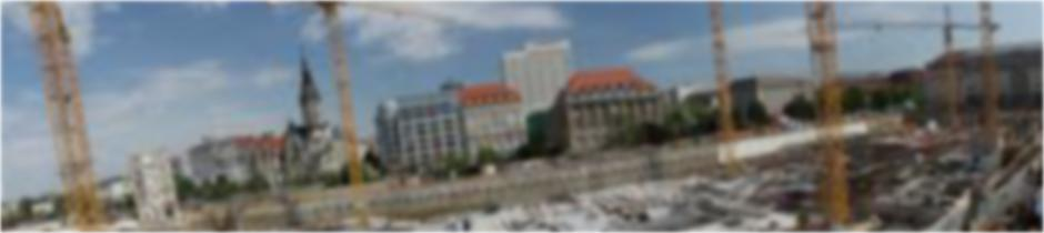 Baufirmen Kassel bau innung kassel mitgliedsbetriebe